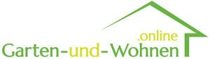 Garten & Wohnen Online-Logo