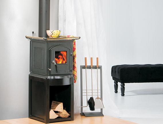 innenkamin gussofen pluto herdplatte g nstig online kaufen. Black Bedroom Furniture Sets. Home Design Ideas