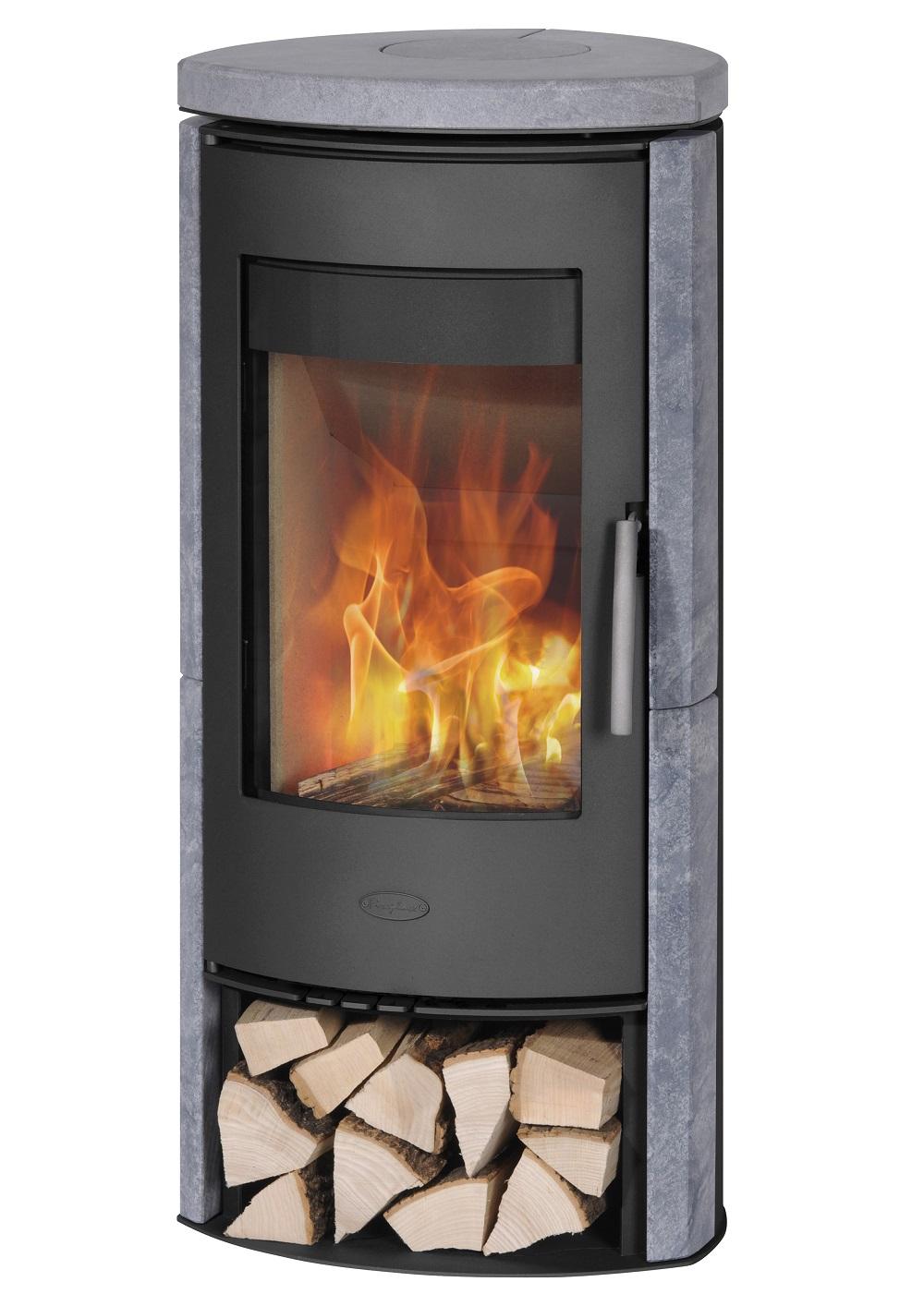 kaminofen innenkamin zanzibar specksteinofen 5 kw von fireplace g nstig online kaufen. Black Bedroom Furniture Sets. Home Design Ideas