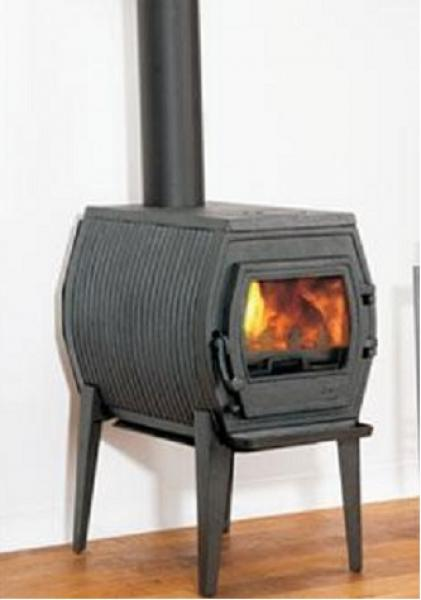 innenkamin gussofen charon i mit kochplatte g nstig. Black Bedroom Furniture Sets. Home Design Ideas